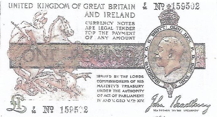 15.04.20 - Bradbury Pound